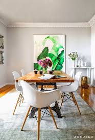 Modern Dining Rooms Sets Best 25 Green Dining Room Furniture Ideas On Pinterest Green