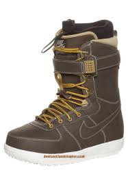 s sports boots nz marked wholesale price zoom 1 snowboard boots brown