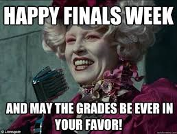 Finals Memes - 12 relatable finals week memes