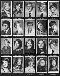 1978 high school yearbook 1978 sheboygan high school yearbook