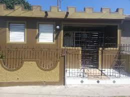 3 Bedroom House For Rent In Kingston Jamaica Jamaica Classified Online Buy Sell U0026 Rent Cars Houses Jobs