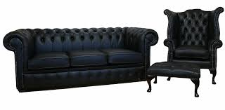 Black Leather Chesterfield Sofa Sofas Manchester Chesterfield Sofa Sale Chesterfield Suites Cheap