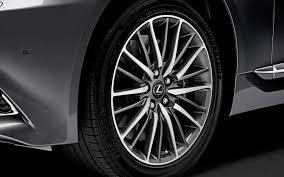 lexus wheels sale 2013 lexus ls 460 first drive motor trend