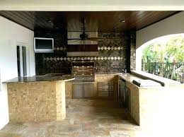 used kitchen cabinets houston discount kitchen cabinets houston used kitchen cabinets used kitchen