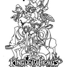 clipart 2 hearts clipartfest coloring pages 2 hearts in coloring