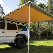 4 Wheel Drive Awnings 4wd Mega Mart 4wd And Outdoor Accessories Wholesaler