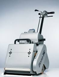 wood floor sanding machines we use 95 per cent dust free floor