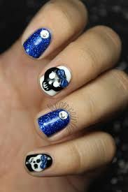 150 best nail art images on pinterest make up hairstyles and