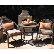 Wicker Bistro Table And Chairs Wicker Bistro Table And Chairs Bistro Patio Furniture Gccourt
