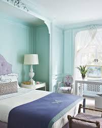 Blue Bedroom Designs 252 Best Blue U0026 White Decor Images On Pinterest Blue And White