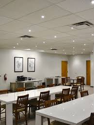 Recessed Can Lights New Construction Can Light Down Light Can Housing U2013 Sunlite