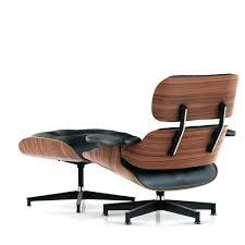 baby lounge chair u2013 creativelandscape co