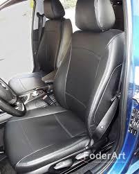 housse siege bmw serie 1 10 best seat cover bmw 1 series fodere coprisedili bmw serie 1