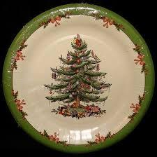 24 best spode billingsley rose images on pinterest christmas