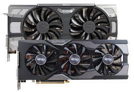 graphics cards and video cards newegg com