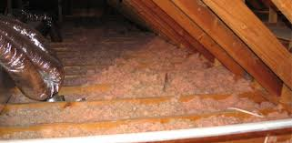 how to apply a vapor barrier to attic insulation today u0027s homeowner