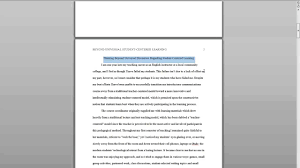 apa format movie titles apa essay essay heading format apa movie review how to write better