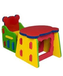 Kids Furniture Buy Kids Study Table Bunk Beds Chairs Online India - Non toxic childrens bedroom furniture