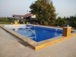 prefabricated pools fiberglass pools manufacturers suppliers dealers in pune