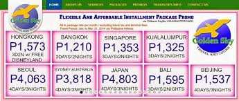 best travel agency images Top 5 best travel agency in manila make it manila jpg