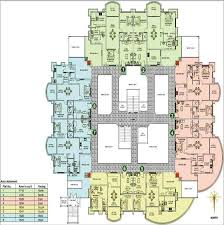 LuxuryunitapartmentbuildingplansAboutRemodelApartment - Apartment building design plans