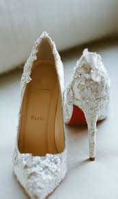wedding shoes for groom for better for worse in heels and in flats favorite wedding