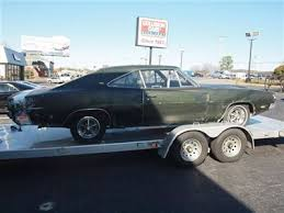 dodge charger 1969 for sale cheap 1969 used dodge charger r t r t se special edition sports hardtop