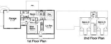 model 703b kerstiens homes u0026 designs