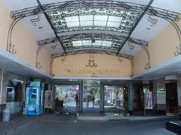 hotels near samitivej srinakarin hospital bangkok best hotel