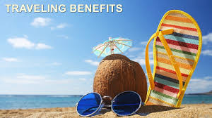 benefits of traveling images The benefits of traveling theisles jpg