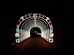 scout light show the scouts of suffolk county holiday light show ends on
