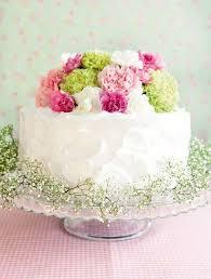 unique party top 15 spring wedding cake ideas unique party theme color for