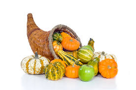 harvest cornucopia harvest cornucopia stock photo image of orange pumpkin 6878958