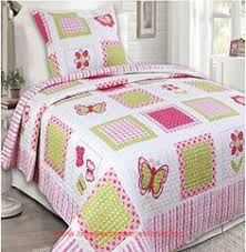 Girls Basketball Bedding by Mk Collection Bedspread Set Boys Sport Football Basketball