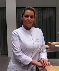cuisine cyril lignac cuisine attitude l atelier by cyril lignac mag cuisine