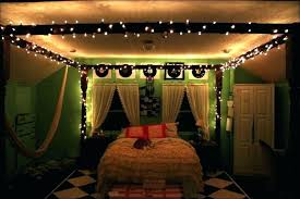 White Lights For Bedroom White Lights For Bedroom Size Of White String Lights For