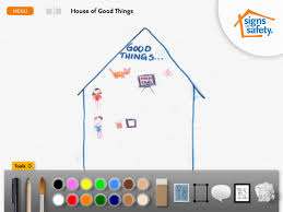 three houses my three houses app is now available safegenerations
