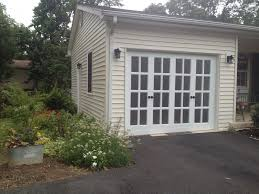garage doors that look like barn doors examples ideas pictures 1200 4f5a36 vintage grace carport garage one year update picture photo garage doors
