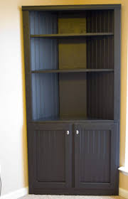 home office cabinets bedroom furniture wall units built in wall