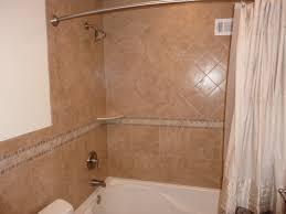 ceramic tile shower pictures hottest home design uk ceramic tile bathrooms 3590