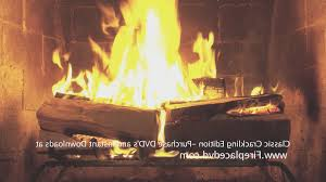 fireplace simple fire logs for fireplace room design ideas photo