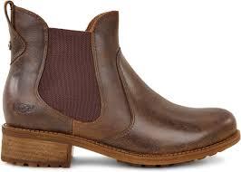 womens ugg bonham boots ugg s bonham free shipping free returns s boots