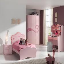 peinture chambre fille 6 ans peinture chambre fille 6 ans 6 chambre enfant compl232te pour