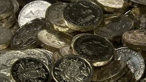 thousands of shops will keep accepting old 1 coins after they