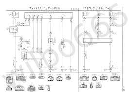 automotive electrical wiring diagram symbols tamahuproject org