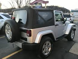 wrangler jeep 2010 2010 jeep wrangler sahara incredible cars