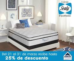 ashley furniture thanksgiving sale ven a ashley furniture homestore guatemala y aprovecha este 29 30