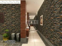 Best Wallpaper For Dining Room by Modern Wallpaper Designs For Dining Room Online Modern Wallpaper