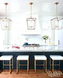 Kitchen Light Pendants Lighting Pendants For Kitchen Islands Pendant Lights Intended