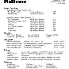 sle resume for masters application student objective amazing masteresume sle masters degree scheduler